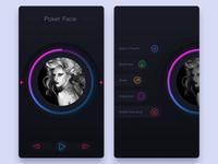 Music Play007