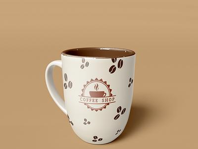 coffeemug1 product design graphic design ui web app minimal illustration design branding logo