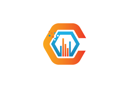 Design Your Own Logo For Your Brand. branding illustration ui product design logo graphic design
