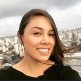 Mariana Murayama