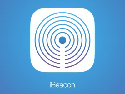 iBeacon.sketch sketch ios ibeacon apple