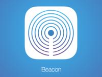 iBeacon.sketch