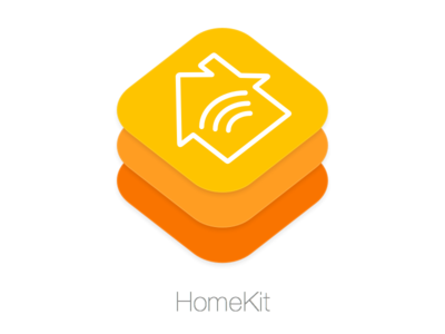 HomeKit Icon
