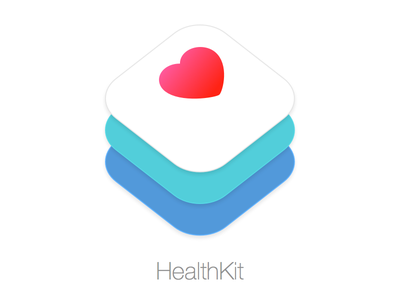 HealthKit ios sketch healthkit