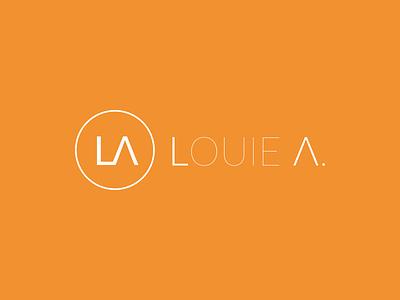 Louie A.