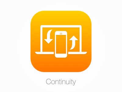 Continuity ios sketch continuity apple