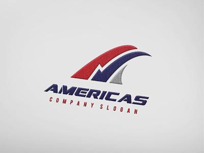 logo design logos logoawesome logoroom logodesigns logomark logoolshop logomurah logodaily logotipos mexico logogrid logoconcept logoart logoplace logotype logodesigner logodesign logo