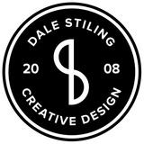 Dale Stiling