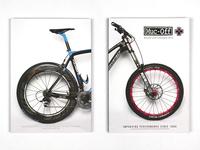 Muc-Off Catalogue