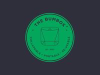 Bum Box