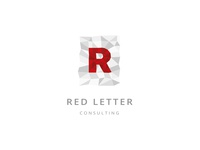 Red Letter Consulting