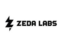 Zeda Labs Logo Finalized