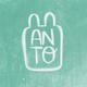 Antonella Fant