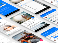 My Dreams Android app