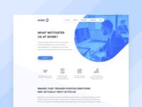 Work24 website