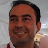 Salvador Monroy Rodriguez