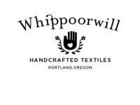 Whippoorwill Handcrafted Textiles