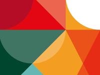 FUZZ'YON #3 concert poster concerts vendée music design illustration vector