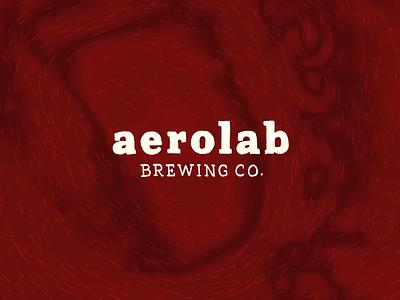 Beer Branding craftbeer boire des coups soif weather wind aerofab branding beer packaging beer can brewing company brewery logo brewery beer