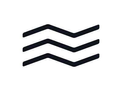 Penn Ar Box startup box identity flag bzh bretagne brest breizh