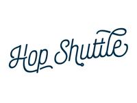 Hop Shuttle