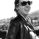 Marta Serrano