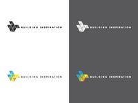 Building Inspiration campaign logo