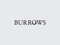Burrows Logo