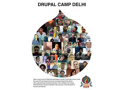 DrupalCon Asia drupal asia delhi