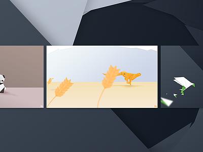 Free Origami Desktop Wallpapers freebie origami desktop free wallpapers