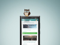 Zite wp8 big