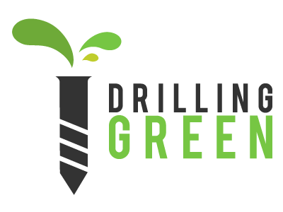 Drilling Green