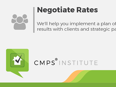 CMPS Cross-media Designs web rwd email print cross-media ui cmps