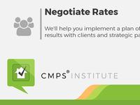CMPS Cross-media Designs