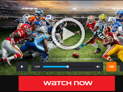 Pittsburgh Steelers vs Cleveland Browns Live Stream @Free NFL sports