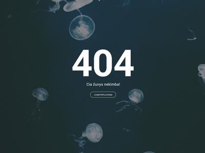 404 error page for fisherman website 404 error page fish underwater deep splash lake fisherman not found