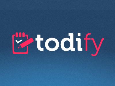 Todify Branding, Logo graphic design branding logos