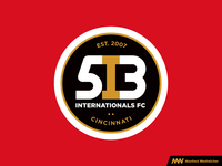 513 Internationals FC