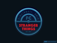 Stranger Things FC