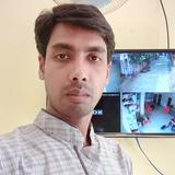 Azom Ali