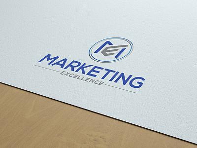My Latest Project Marketing Logo Design creative logo brand logo business branding consulting website consulting firm consultancy consulting logo countdown consulting concept design conference marketing collateral marketing campaign marketplace marketing agency marketing site