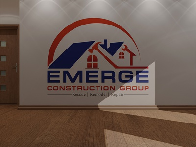 My Latest Project Consulting Logo Design brand logo illustration branding building icon building logo building homepage design home page consulting logo consultation consultancy consulting real estate logo realestate contractor concept design construction