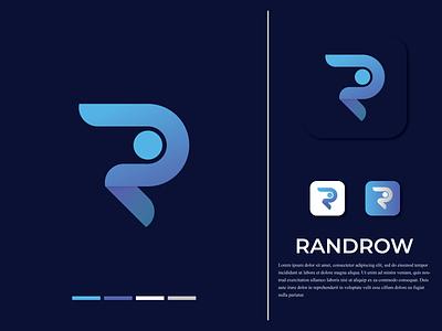 Apps icon logo logomurah logoolshop logoinspire logodesigner logobrand logogrid logodesign logoconcept logoawesome logo
