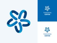Tendering Center Logo