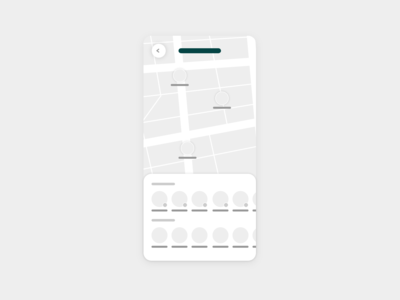 Location Tracker