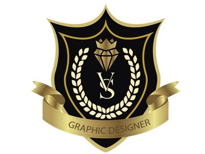 my first logo branding logo illustration