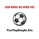 bóng đá site