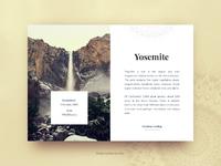 Yosemiteoriginal