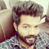 Parth Chaudhary