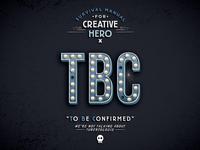 Acronym Guide / TBC